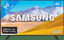 Samsung Crystal UHD GU50TU8079