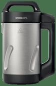 Philips Viva Collection HR2203/80
