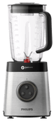 Philips Avance Collection Standmixer HR3652/00