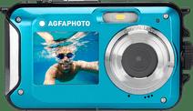 Unterwasserkamera Agfa Photo WP8000