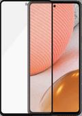 PanzerGlass Case Friendly Samsung Galaxy A72 Displayschutzfolie Glas