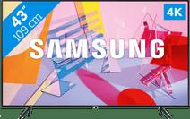 Samsung QLED GQ43Q60T