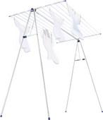 Leifheit Linomaxx 210 Wäscheständer