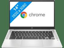 HP Chromebook 14a-na0019ng