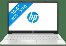 HP 15-dw3263ng Qwertz