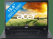 Acer Aspire 3 A315-56-525Z