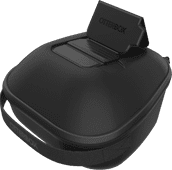 Otterbox Gaming Carry Case Schwarz