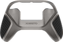 Otterbox Easy Grip Controller Xbox series X/S Schwarz