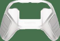 Otterbox Easy Grip Controller Xbox series X/S Weiß