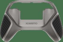 Otterbox Easy Grip Controller Xbox One Schwarz