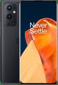 OnePlus 9 Pro 128 GB Schwarz 5G
