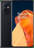 OnePlus 9 128 GB Schwarz 5G