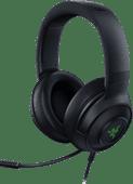 Kabelgebundenes Gaming-Headset Razer Kraken V3 X