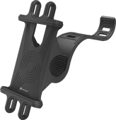Veripart Universal-Telefonhalter Fahrrad Lenker Band