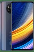 Xiaomi Poco X3 Pro 128 GB Schwarz
