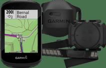 Sensorpaket Garmin Edge 530