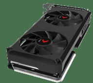 PNY GeForce RTX 3060 12GB XLR8 Gaming REVEL EPIC-X RGB Dual Fan Edition