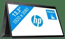 HP ENVY x360 Convert 13-ay0285ng