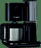 Bosch Styline TKA8A053 Schwarz
