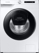 Samsung WW81T554AAW/S2