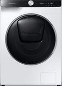 Samsung WW90T986ASE/S2