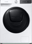Samsung WW80T754ABT/S2