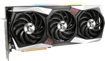 MSI Radeon RX 6800 GAMING X TRIO 16G