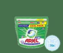 Ariel-All-in1 Pods Original 70 Stück