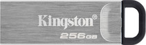 Kingston DataTraveler Kyson 256GB
