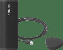 Sonos Roam + Dockingstation