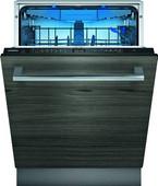 Siemens SX65ZX49CE / Einbau / Voll integriert / Nischenhöhe 87,5 - 92,5 cm