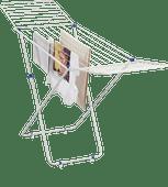 Leifheit Wäscheständer Classic 200 Easy