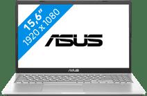 Asus VivoBook 15 M515DA-BQ313T Qwertz