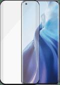 PanzerGlass Case Friendly Xiaomi Mi 11 Screenprotector Glas Schwarz