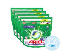 Ariel All-in-1-Pods Original - Halbjahrespaket