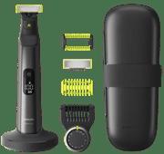 Philips OneBlade Pro QP6650/30