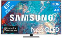 Samsung GQ85QN85A Neo QLED 4K (2021)