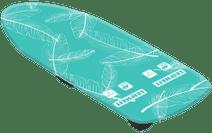 Leifheit Tischbügelbrett AirBoard Compact Table