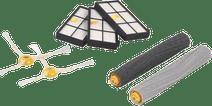 iRobot Ersatzteileset 800er-/900er-Serie
