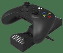 Hori Dual-Ladestation für Xbox Series X und Xbox One