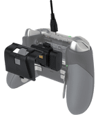 PDP Play & Charge Kit für Xbox Series X und Xbox One