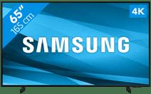 Samsung GU65AU8079U Crystal UHD 4K (2021)