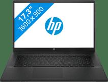 HP 17-cp0012ng