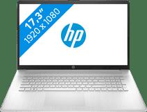 HP 17-cp0072ng