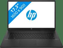 HP 17-cn0011ng