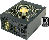 Delta Electronics 1.300 Watt Platinum