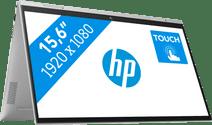 HP ENVY x360 15-es0057ng Qwertz