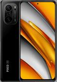 Xiaomi Poco F3 128GB Schwarz 5G