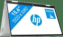 HP Pavilion x360 15-er0057ng
