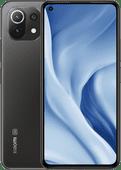 Xiaomi Mi 11 Lite 128GB Schwarz 5G